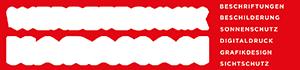 Werbetechnik-Karaman Logo